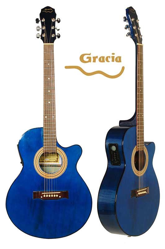 300-azul